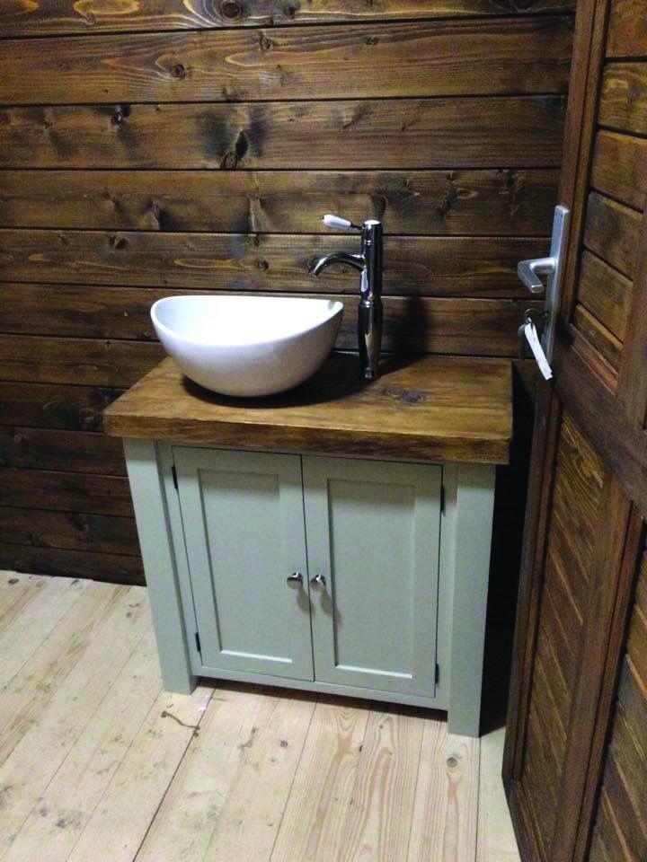 Bathroom Vanity Ideas Bathroom Sink Vanity Units Bathroom