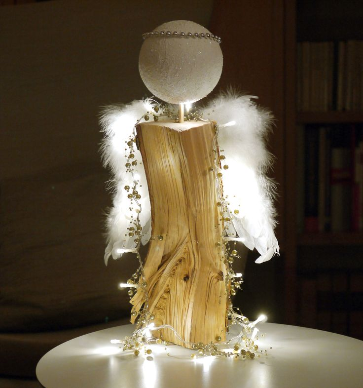 17 Best ideas about Weihnachtsdeko Aus Holz on Pinterest ...
