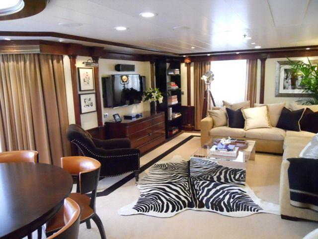 104 Best Ideas About Ships Ahoy On Pinterest  Ralph