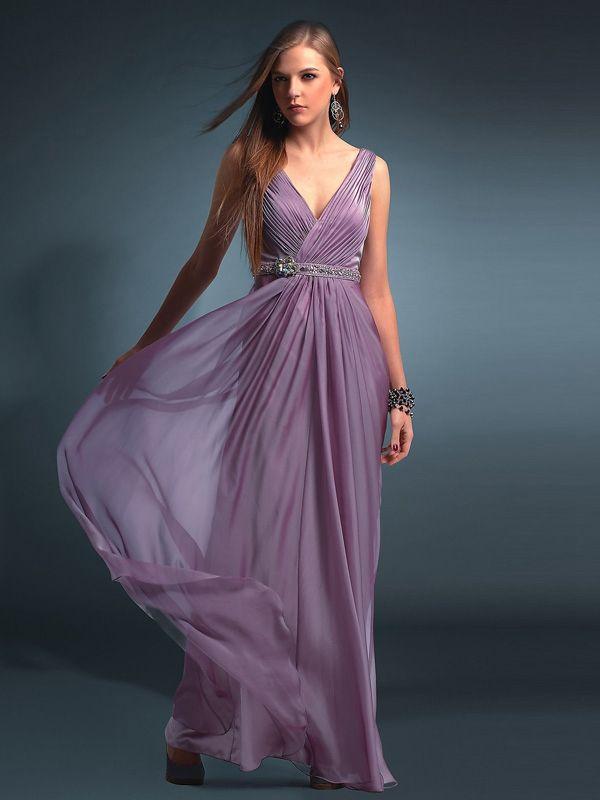 14 best Plus Size Prom Dresses images on Pinterest | Formal dresses ...