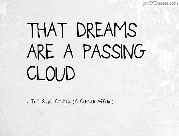 Cloud Quotes Custom 26 Best Clouds Images On Pinterest  Quote Picture Quotes And