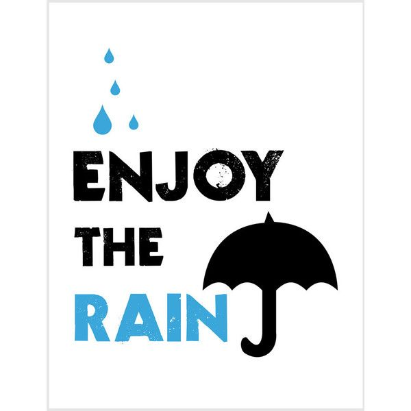rain quotes for friends - photo #28