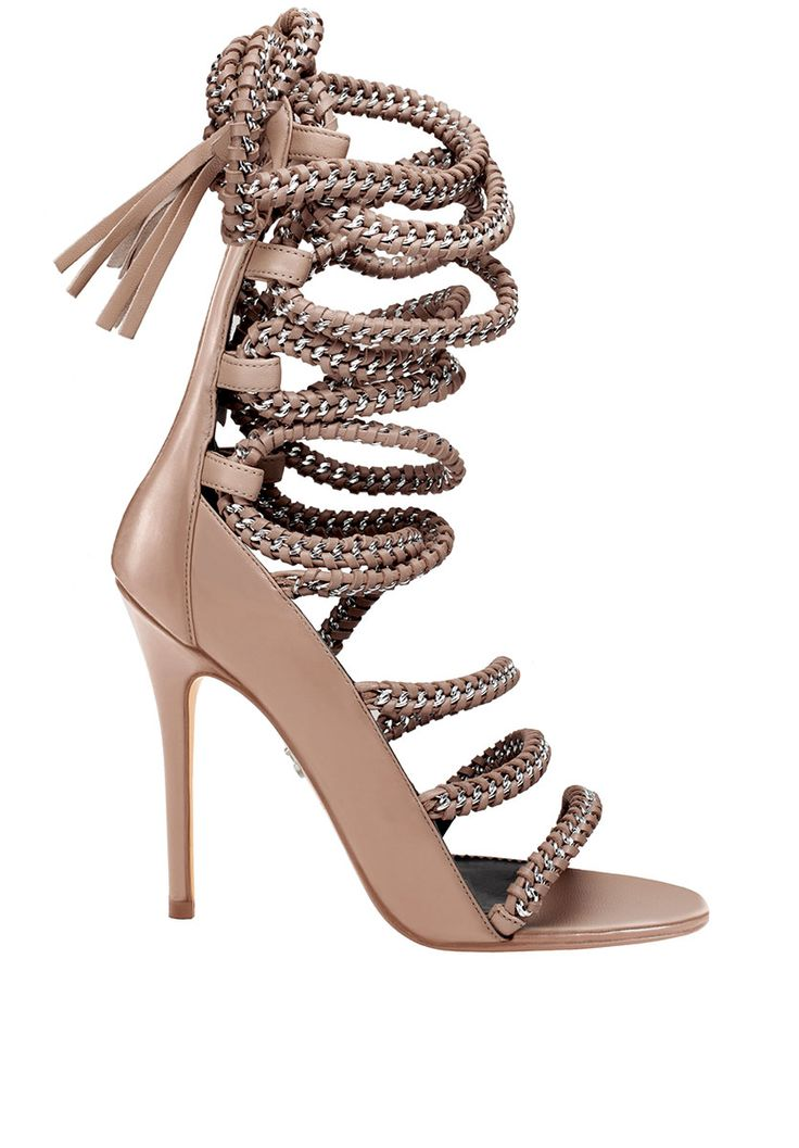 33 best monika chiang fall 2015 shoe collection images on