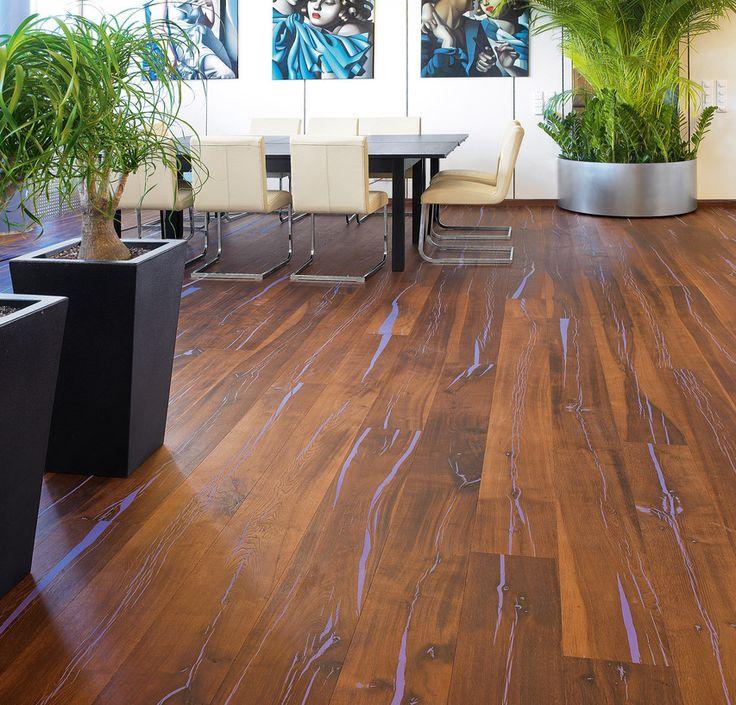 22 Best Flooring Gt Mafi Images On Pinterest Natural Wood