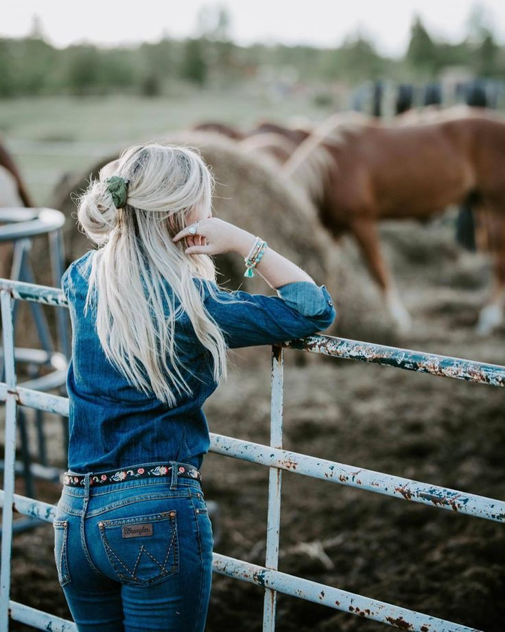 Britny creams cowgirl spunk
