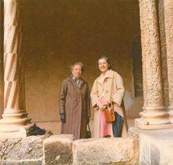 Arendt & Eichmann: The NewTruth