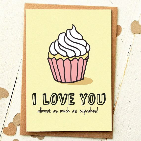 1000+ Ideas About Funny Love Cards On Pinterest