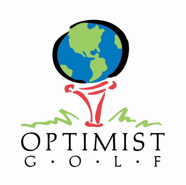 Optimist Junior Golf. Best junior golf tournaments.