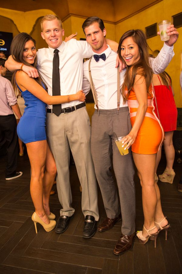 Biggest party colleges in america-8900
