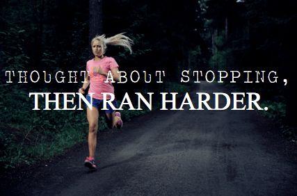 #success #inspired #hardwork