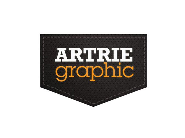 ARTRIE GRAPHIC