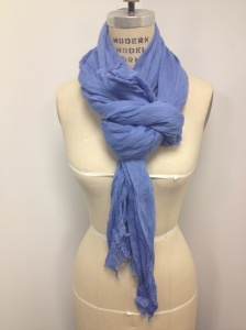 118 best french women do it better because they wear scarves images 4 fun ways to tie a scarf ccuart Images