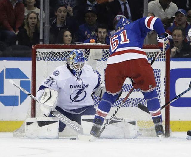 http://monday-morning-qb.blogspot.com/2017/03/point-scores-twice-as-lightning-edge.html >>>>> POINT SCORES TWICE AS LIGHTNING EDGE RANGERS <<<<< #NHL #NHL100 #NYRangers #NYR #TBLightning #NYRvsTBL #TMMQB