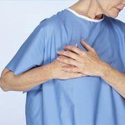 How to Treat Heartburn   eHow