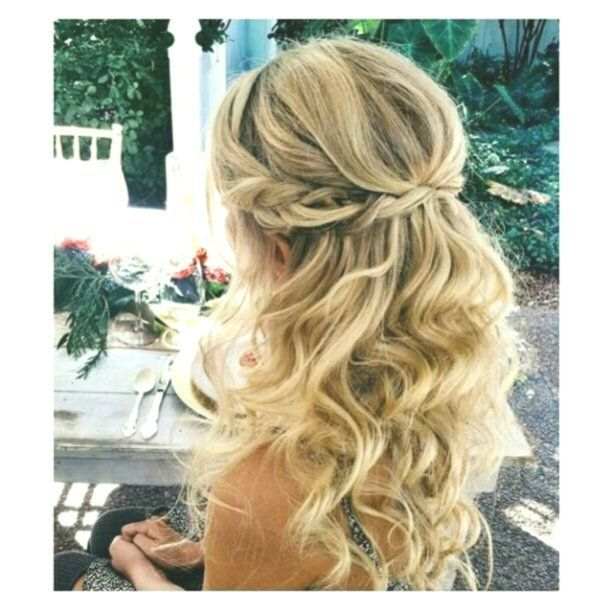 Hochzeitsgast Frisur Frisur Hochzeitsgast Frisuren Up Hairstyles Hair Styles Easy Hairstyles