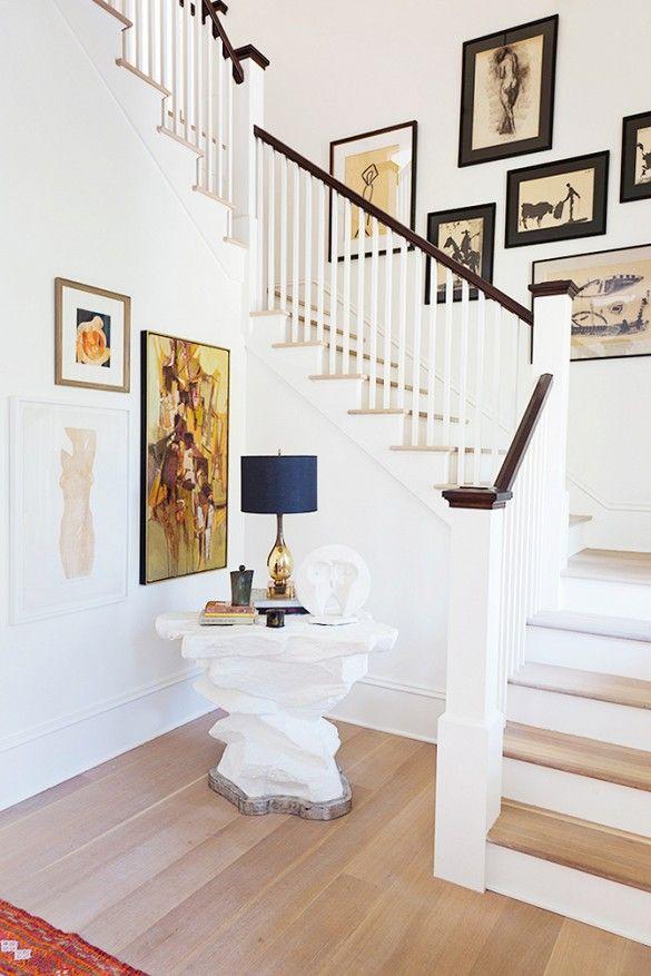 Best 20 Charleston homes ideas on Pinterest Charleston style