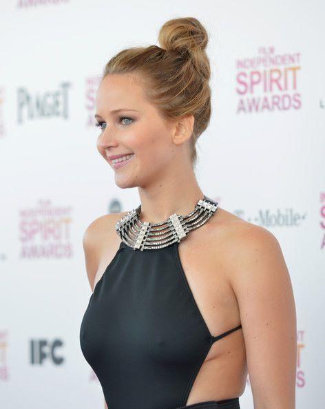 Jennifer laruns