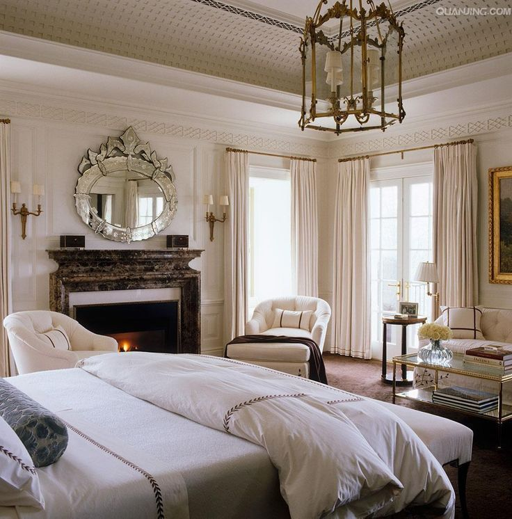 Bedroom Interior Design Green Black And White Bedroom Designs Bedroom Bedside Lights Bedroom Ideas Country: 690 Best Images About Farmhouse Bedrooms On Pinterest