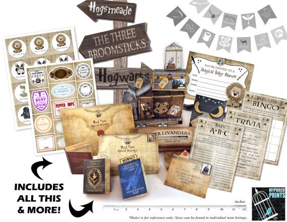 harry potter party games on pinterest harry potter parties harry