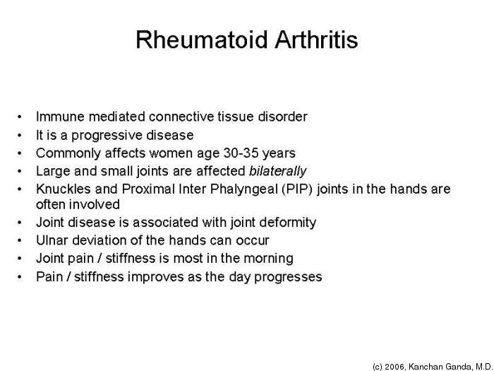 a study of juvenile rheumatoid arthritis jra The juvenile rheumatoid arthritis prognosis is not always certain many patients go on to live symptom-free while others experience symptoms into adulthood.