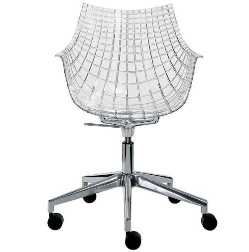 Ecommerce sedie design