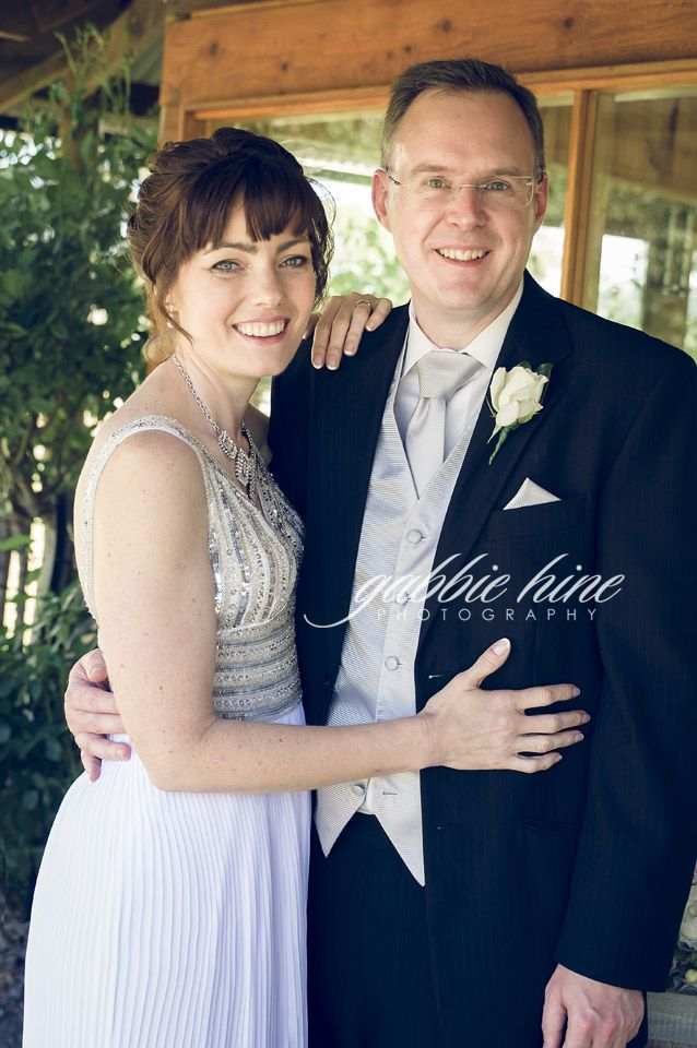 sunbury-wedding-photography001-4