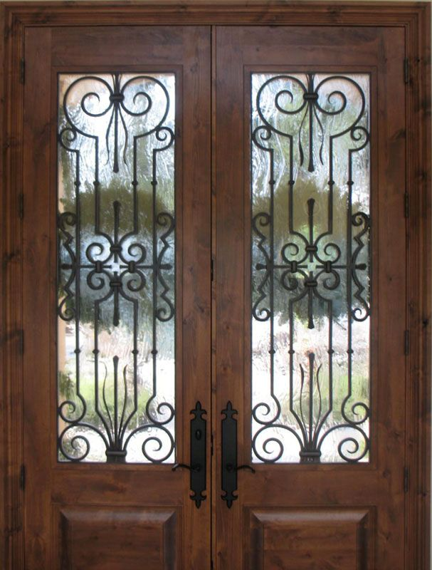 84 Best Images About Wrought Iron On Pinterest Iron