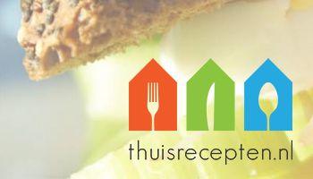 Quinoa met tofu en broccolipesto - Een slank recept waarin de tofu ook vervangen kan worden door kipfilet.
