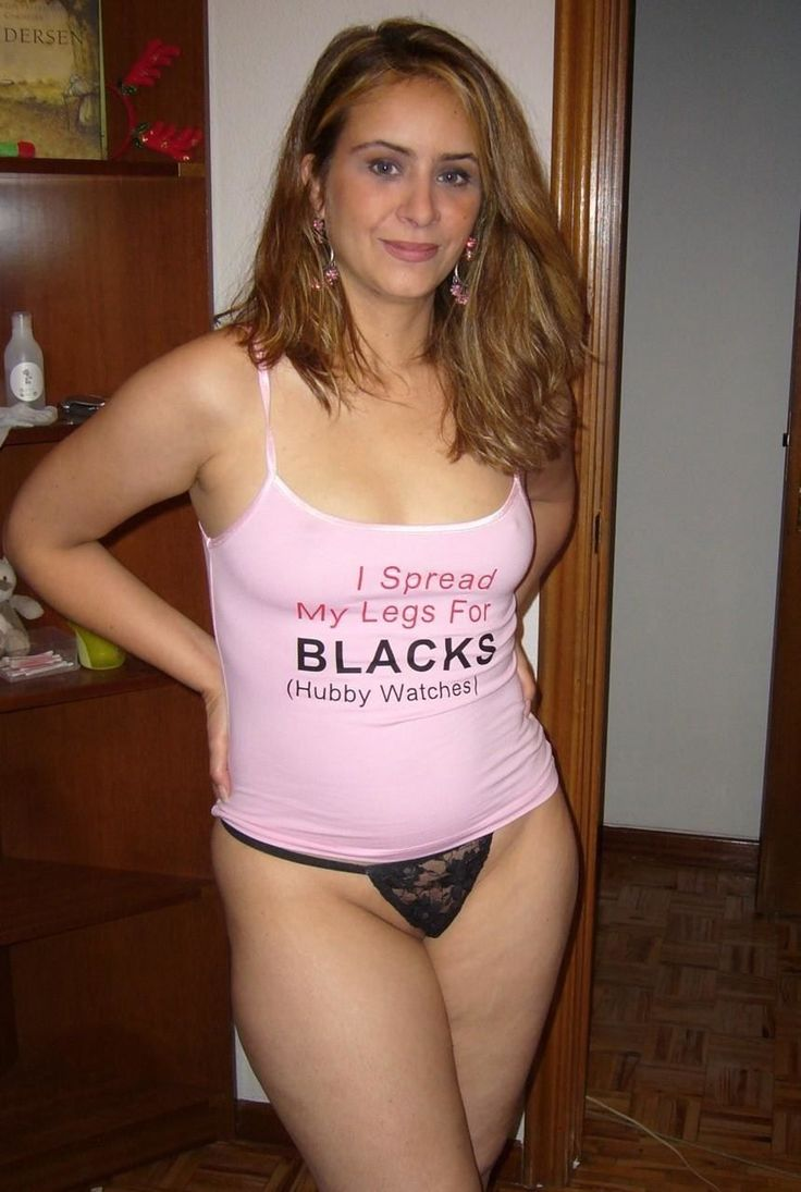 Blackbig butt sluts