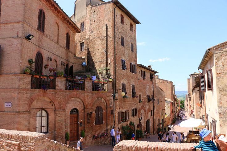 September Events in Tuscany:Traditional Festivals, Medieval Jousts in Tuscany in September