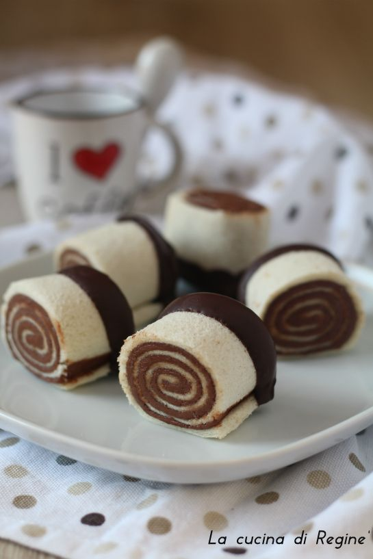 Super 1065 best Dolci images on Pinterest | Baking, Biscotti and Diets AS58