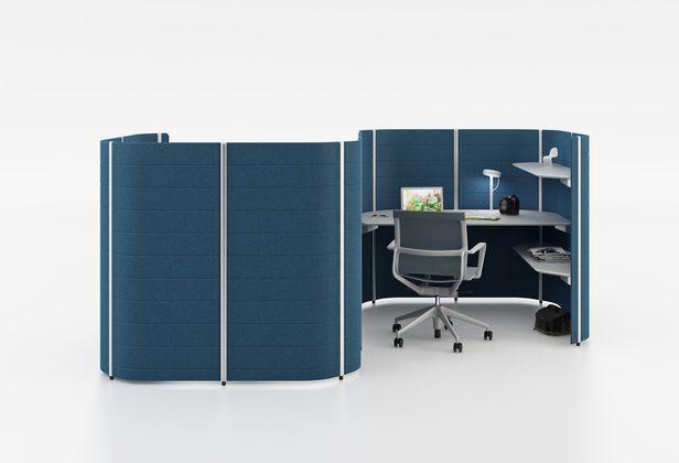 92 besten Office Bilder auf Pinterest   Büros, Arbeitsbereiche und ...