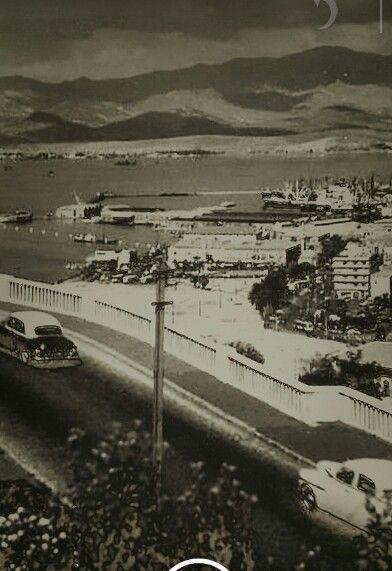 ✿ ❤ Biz zamanlar İzmir...