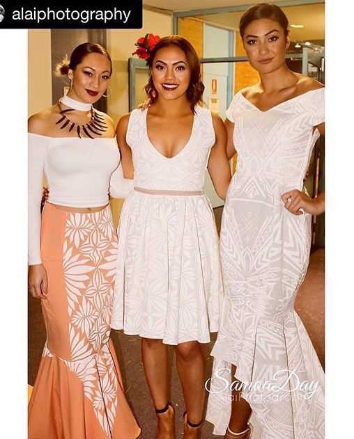 These would make some nice wedding dresses tho
