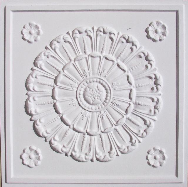 Cheap Decorative Ceiling Tiles Classy 34 Best Ceiling Tiles Images On Pinterest  Tin Ceilings Tin Decorating Design