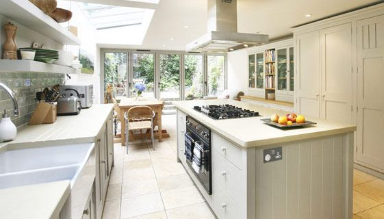 Pinterest  Side Return, Kitchen Extensions and Side Return Extension