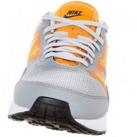 Мужские Кроссовки Nike 631738-008