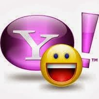 اخبار اليوم: تحميل ياهو ماسنجر 2014 - Download Yahoo Messenger اخبار اليوم: تحميل ياهو ماسنجر 2014 - Download Yahoo Messenger اخبار اليوم: تحميل ياهو ماسنجر 2014 - Download Yahoo Messenger اخبار اليوم: تحميل ياهو ماسنجر 2014 - Download Yahoo Messenger
