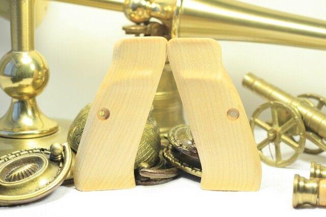 By Rgrips.com - Amazing Grips. We have: cz-75 ts grips, cz75 9mm, cz 75sa, cz 75 bd for sale, wood grips for cz 75b, cz 75 wood grips, best cz sp-01 grips, cz 75 vs glock 17, cz-75 sp-01 tactical, ceska cz75 sp-01 OUR Website: RGrips.com