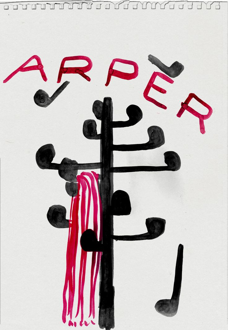 arper www.danielecosta.net http://blog.tagesanzeiger.ch/sweethome/index.php/51706/daniele-costa-zeichnet-die-highlights-der-mailaender-moebelmesse/