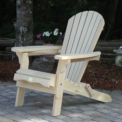 58 best images about outdoor chairs adirondack chairs for Adams mfg corp white reclining chaise lounge