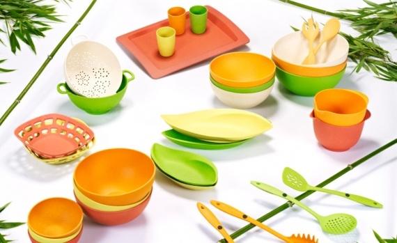 20 best geschirr images on pinterest bamboo dishes and camper. Black Bedroom Furniture Sets. Home Design Ideas