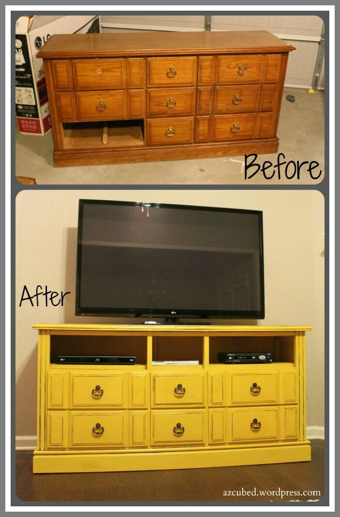 114 Reference Of Tv Stand For Bedroom Before And After Cool Tv Stands Diy Dresser Bedroom Tv Stand
