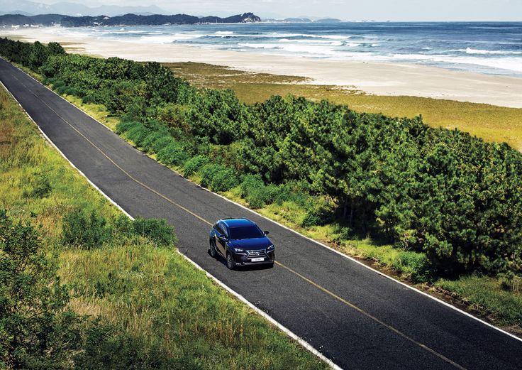 도심은 물론, 야외 활동에 이르기까지 활동 반경이 넓은 NX 300h는 어떤 라이프스타일에도 잘 어울리는 프리미엄 어번 스포츠 기어(Premium Urban Sports Gear)다.  | Lexus i-Magazine 다운로드 ▶ www.lexus.co.kr/magazine #Lexus #Magazine #NX300h #NX