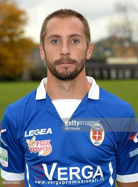 Italian League Serie B_20152016 / Andrea Marconi