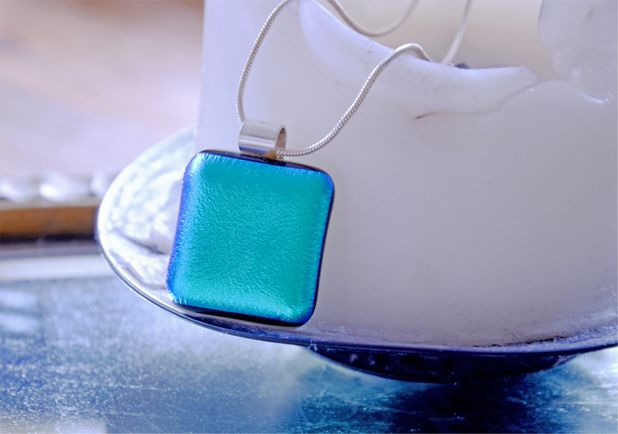 Turquoise £15.00 http://www.love-crafts.co.uk/shop/4573294456