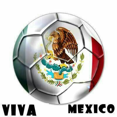 Soccer México