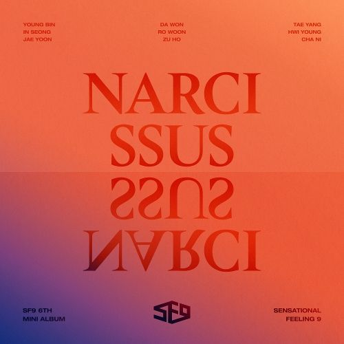Download SF9 – Enough MP3 | matikiri net in 2019 | Sf9, Pop