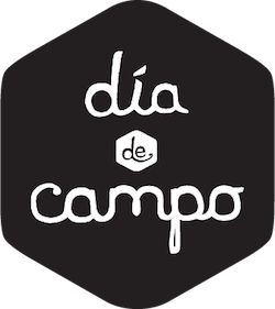 Located in Hermosa Beach, just a block off the sand and strand, Día de Campo is a modern surf lodge, of sorts, catering to those who want to...
