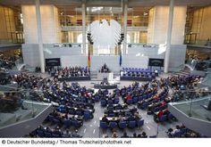 Offener Brief an die Politik: Digitale Zukunftsfähigkeit neu verhandeln
